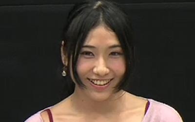 chiaki_omigawa-t04