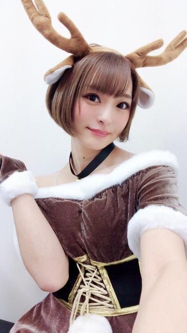 shiori_izawa-181224_a19