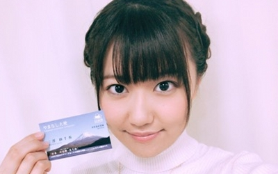 sachika_misawa-t12
