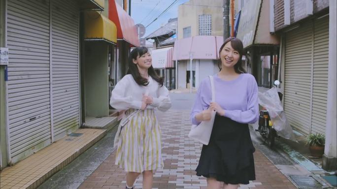 haruka_fukuhara-haruka_tomatsu-180506_a10