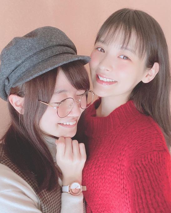 上坂すみれ_前島亜美_200105_02