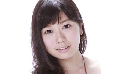 kanako_miyamoto-t01