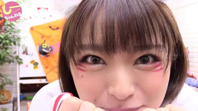 shiori_izawa-181028_a62