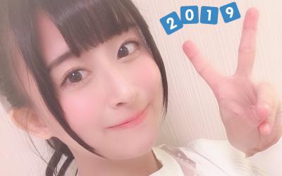yuko_ono-t03