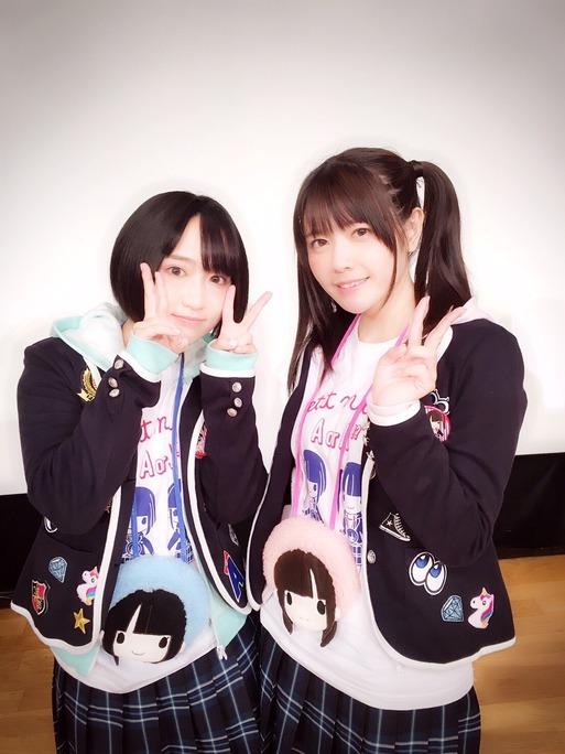 aoi_yuki-ayana_taketatsu-181222_a02