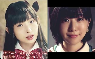 yoshino_nanjo-t28