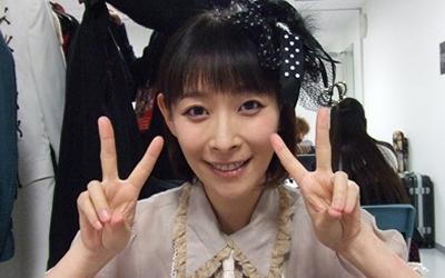 yuko_goto-t12