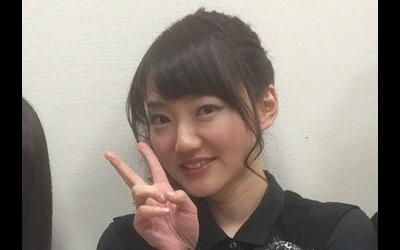 kana_asumi-t09
