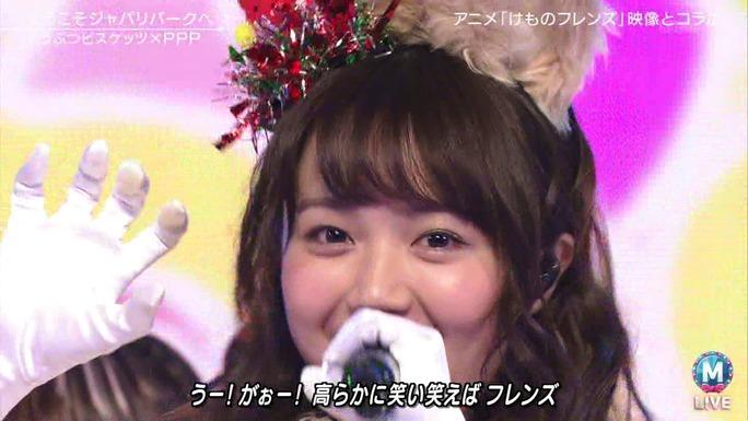 ozaki-motomiya-ono-sasaki-nemoto-tamura-aiba-chikuta-171223_a14