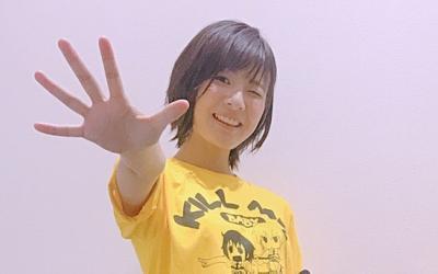 chinatsu_akasaki-t03