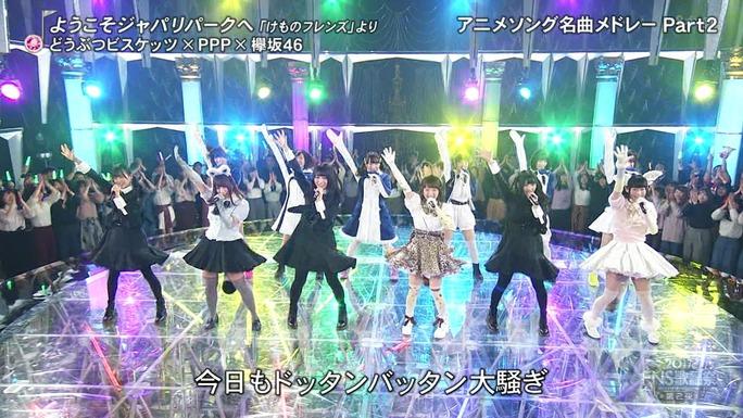ozaki-motomiya-ono-sasaki-nemoto-tamura-aiba-chikuta-171215_a11