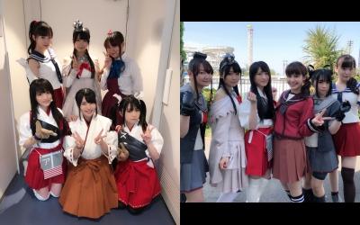 otsubo-fujita-nomizu-yamada-tanibe-uchida-nakajima-t01