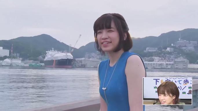 ayaka_suwa-180919_a09
