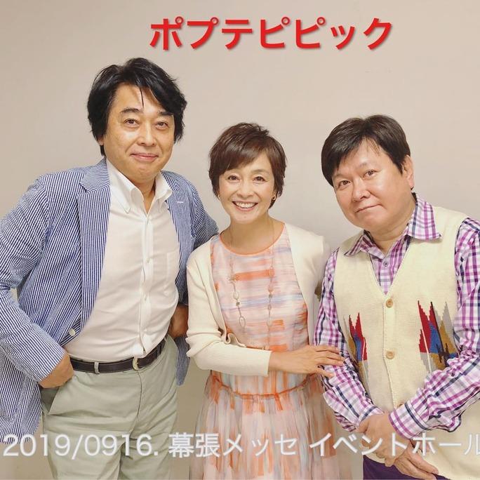 hidaka-uesaka-makino-watanabe-igarashi-matsuzaki-180918_a05