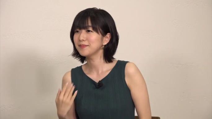 saori_onishi-ai_kayano-190701_a12
