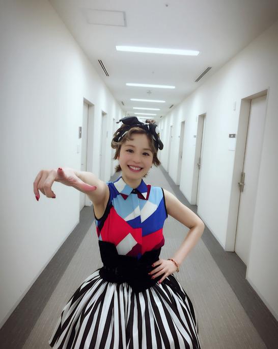aya_hirano-171216_a31