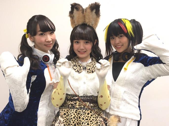 ozaki-motomiya-ono-sasaki-nemoto-tamura-aiba-chikuta-171215_a41