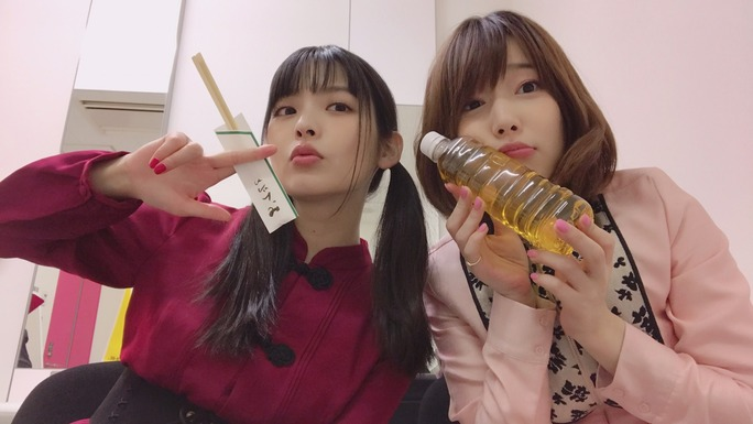 uchida-akasaki-asakura-uesaka-180108_a31