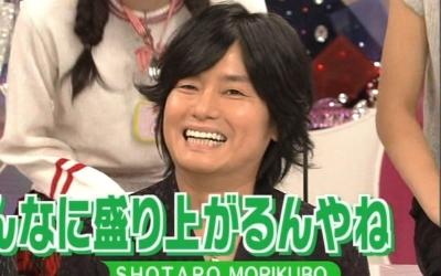 shotaro_morikubo-t04