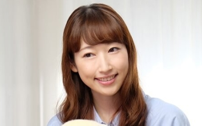 hiromi_igarashi-t02