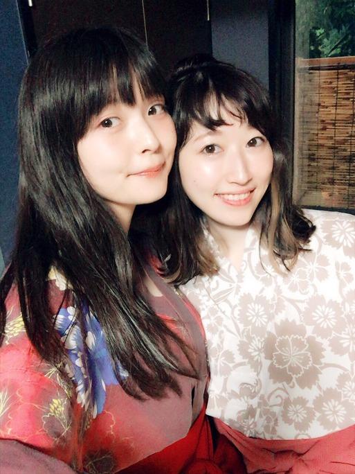 hiromi_igarashi-sumire_uesaka-170816_a01