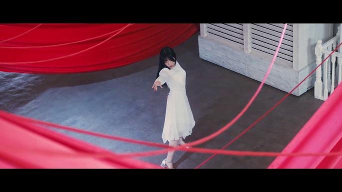 kaori_ishihara-190611_a08