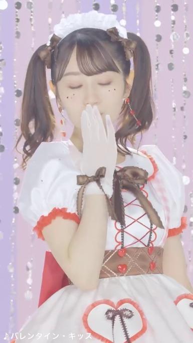 小倉唯_200202_24