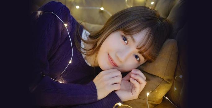 yuka_ozaki-180930_a08