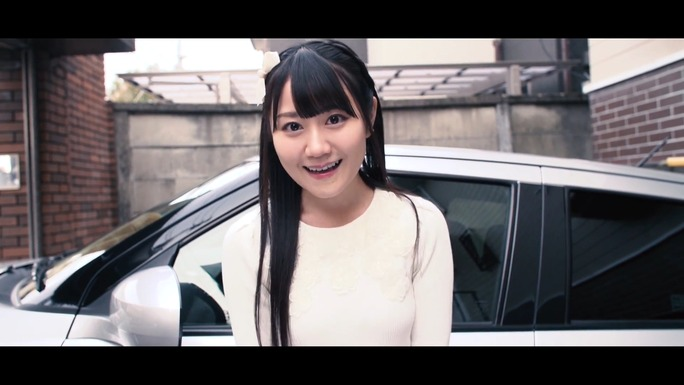 yui_ogura-170414_a14