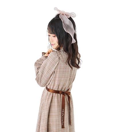 小倉唯_190817_28