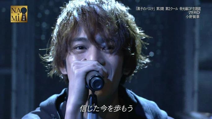 maaya_uchida-kensho_ono-180318_a19
