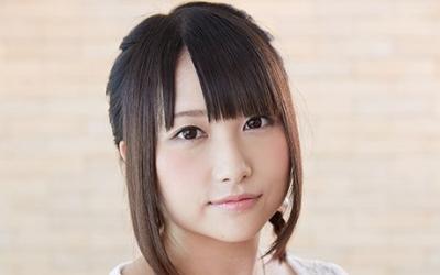 yuiko_tatsumi-t01