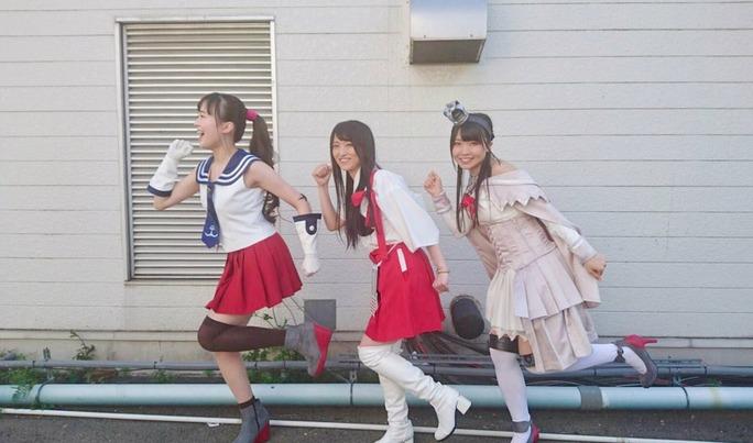 otsubo-fujita-nomizu-yamada-tanibe-uchida-nakajima-180423_a12