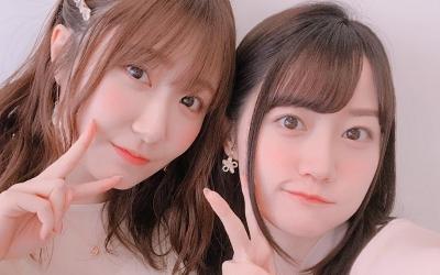 小倉唯_日高里菜_200324_thumbnail