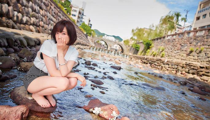 ayaka_suwa-180809_a05