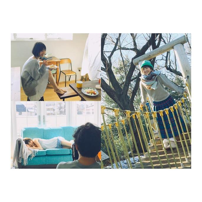 yurika_kubo-160225_a06