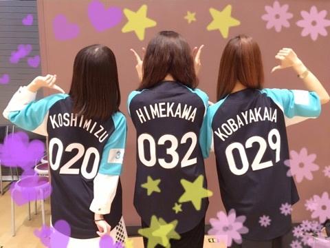 ayana_taketatsu-161018_a11