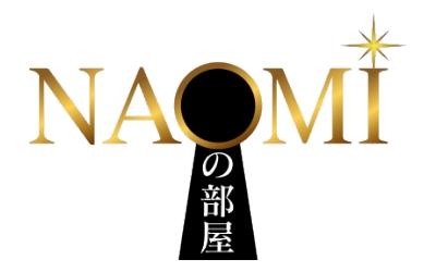 hayami-hanazawa-nanjo-aoi-irino-iris-160420_a02