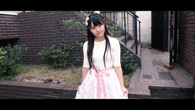 yui_ogura-170414_a05
