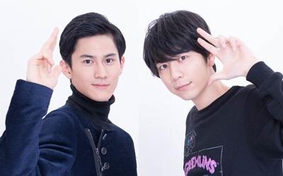 koutarou_nishiyama-shunsuke_takeuchi-t01