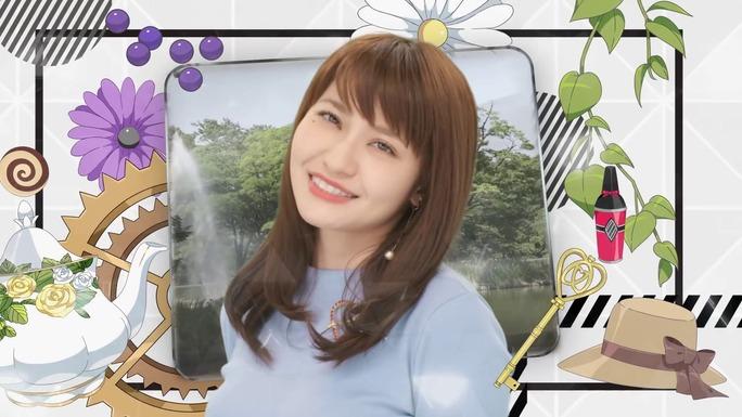 megumi_nakajima-180708_a08