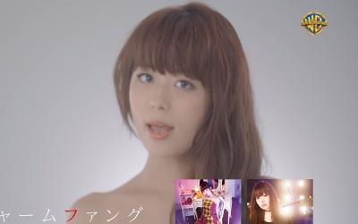 yuka_iguchi-t17
