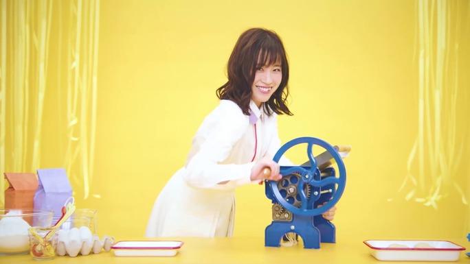 minori_suzuki-180106_a29