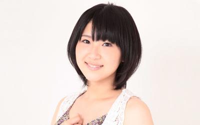 sayaka_nakaya-t01