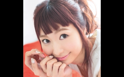 haruka_tomatsu-t23