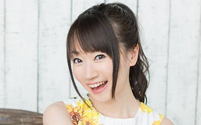 nana_mizuki-t88