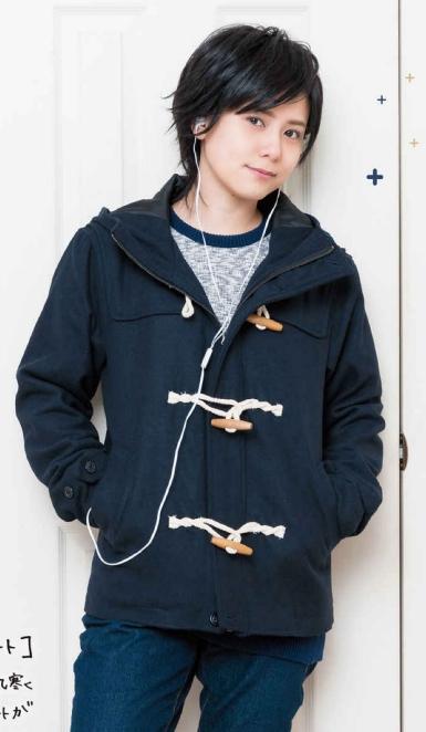 minami_tsuda-161114_a11