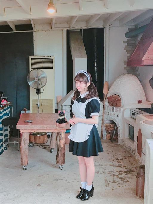 yuka_ozaki-181120_a09