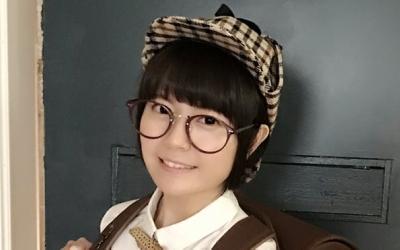 ayana_taketatsu-t91