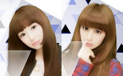 haruka_terui-yuri_yoshida-t01